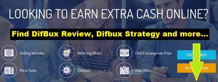Difbux Review